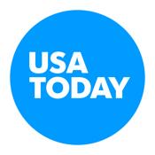 USA TODAY icon