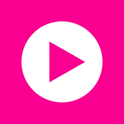 Video Tube™ Free - Stream and Play Videos icon