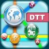 Detroit Maps - Download Smart Bus Maps and Tourist Guides.