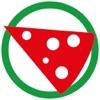 TondoPizza ordina online la pizza