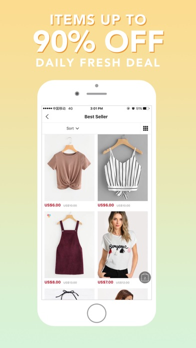 download SHEIN - Fashion Shopping apps 0