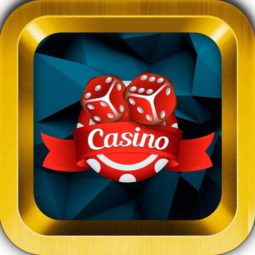 Gold Fever Jackpot Edition Pro iOS App