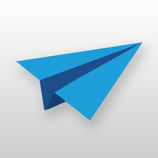 TurismoCity App Icon