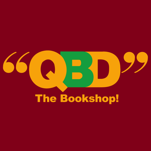 QBD eReader Mac OS X