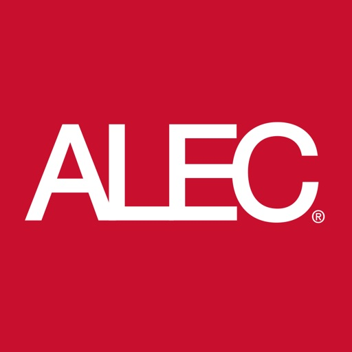 ALEC Mobile Banking