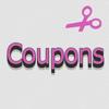 Coupons for Baseball Savings Shopping App Wiki