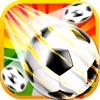 Soccer Slider Deluxe