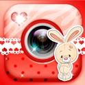 Süße.n Aufkleber – Süßesten Aufkleber Ersteller icon