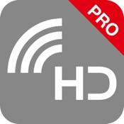 Optoma HDCast Pro