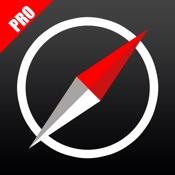 Privater Browser Pro (Sicheres Surfen im Internet)