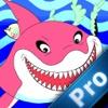 Fish Hunter Pro : The free Chalenge