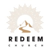 Redeem Church