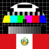 La Tele Perú para iPad
