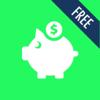 Senior Discounts Free — Money Saving Guide