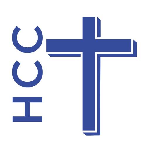 Highline Christian Church