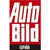 Auto Bild España - La revista de motor más completa