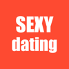 Sexy Dating: Casual Encounters in Chat Rooms
