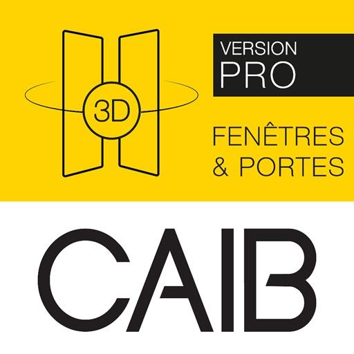 CAIB, Configurateur PRO