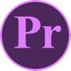 Easy To Use! Adobe Premiere Pro Edition premiere