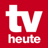 tvheute.at - Das TV-Magazin