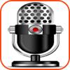 Voice Recorder Audio Recorder Free