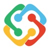 Eventtus - Events App