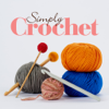 Simply Crochet: The magazine full of creative DIY ideas & patterns