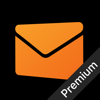 Premium Mail App for Hotmail and Outlook