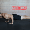 5 Minutes Plank Workout (Premium) - Change Up Your Core Workout With These Fresh Variations On The Plank