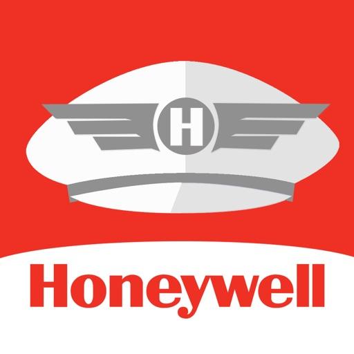 Honeywell Pilot Gateway