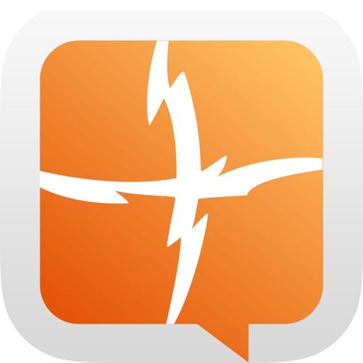 Direct Energy's PowerChat