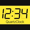 QuartzClock