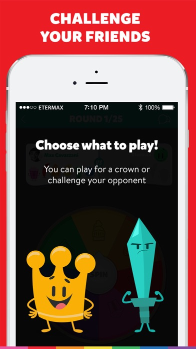 download Trivia Crack apps 1