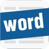 FlashRTF - Rich Text Editor