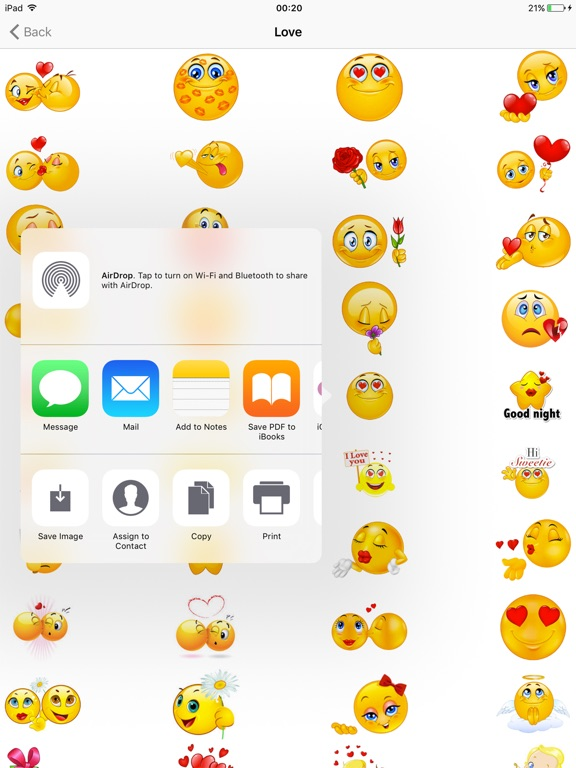 Flirty Emoji Adult Icons Dirty Emoticons for Text on the ...