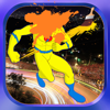 Color For Kids Game The flash Version App