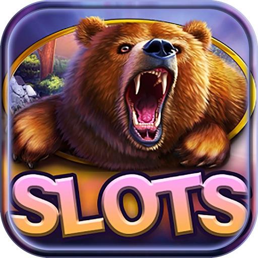 Classic casino: Slots Sushi game iOS App