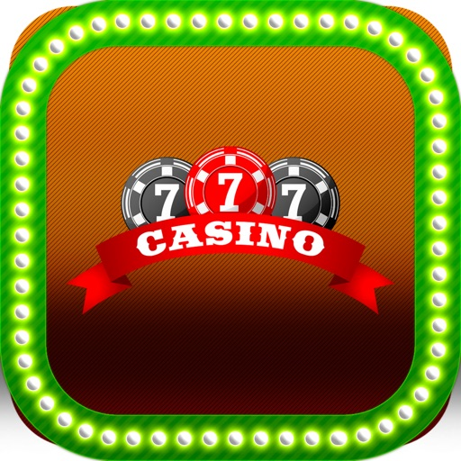 Game Show of SloTs - Fortune 7 iOS App
