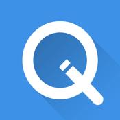 Quit smoking - QuitNow! icon