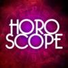 Mon Horoscope gratuit du jour
