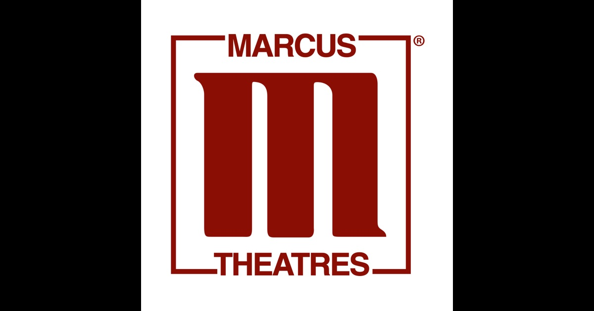 Give the gift of entertainment with a Marcus Theatres' gift card. It's easy and popular! Let them pick exactly how to spend it – on movies, concessions, or on food and beverage options at the theatre. Available to mail or e-mail, gift cards can be purchased in any value from $5 to $ and are valid at any Marcus Theatres location.