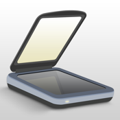 TurboScan Pro: document & receipt scanner - scan multiple pages and photos to PDF icon