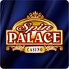 Spin Palace Casino – Real Money Slots, Blackjack, Roulette, Video Poker