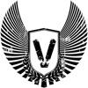 Venetianhappy