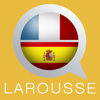 Diccionario francés-español Larousse
