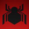 Amazing SuperHero HD Wallpaper For Spider-man Fan Wiki