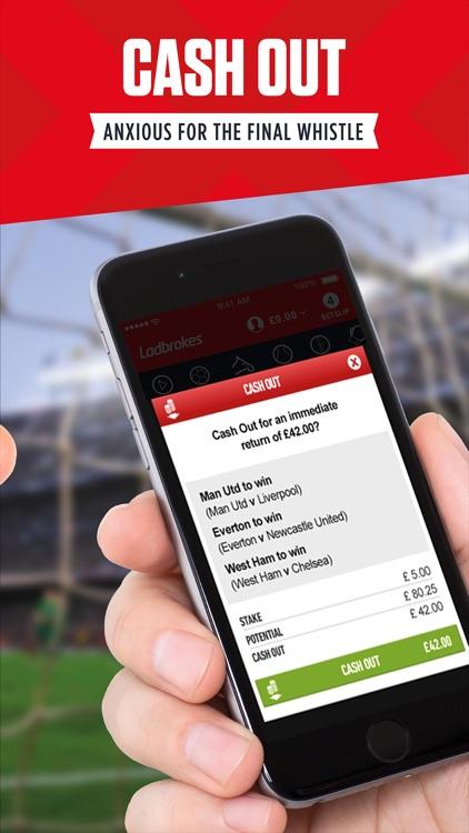 Jayatogel Situs Betting YouWin Mempercepat Waktu Respons