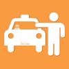 TaxiGain Passenger Wiki