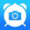 Reminders: photo to-do list & tasks with notifications