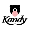AAA+ KANDY 糖果